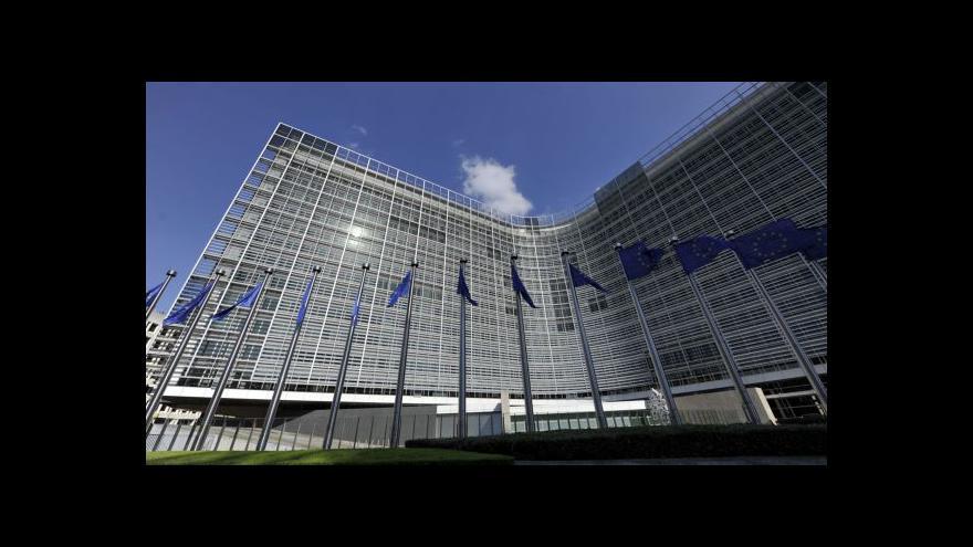 Video Votápek: Prodloužení sankcí nikoho nepřekvapilo. Ani Moskvu