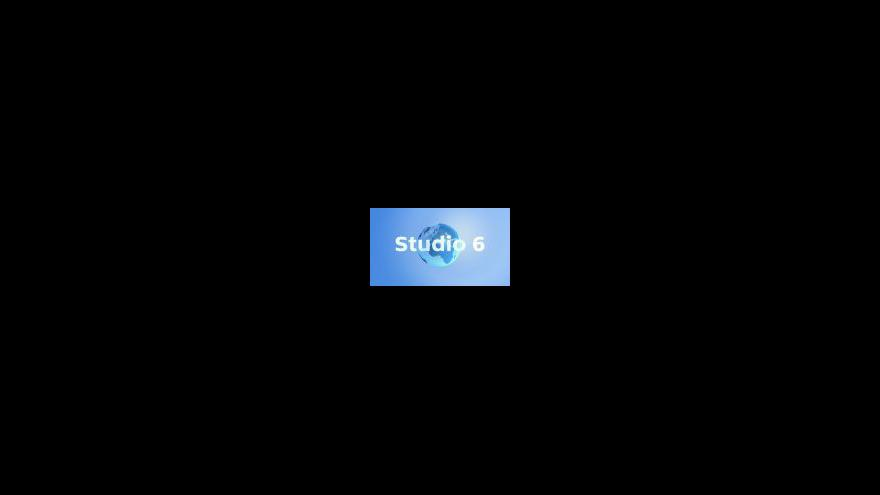 Video Koblov se dočkal protipovodňové hráze