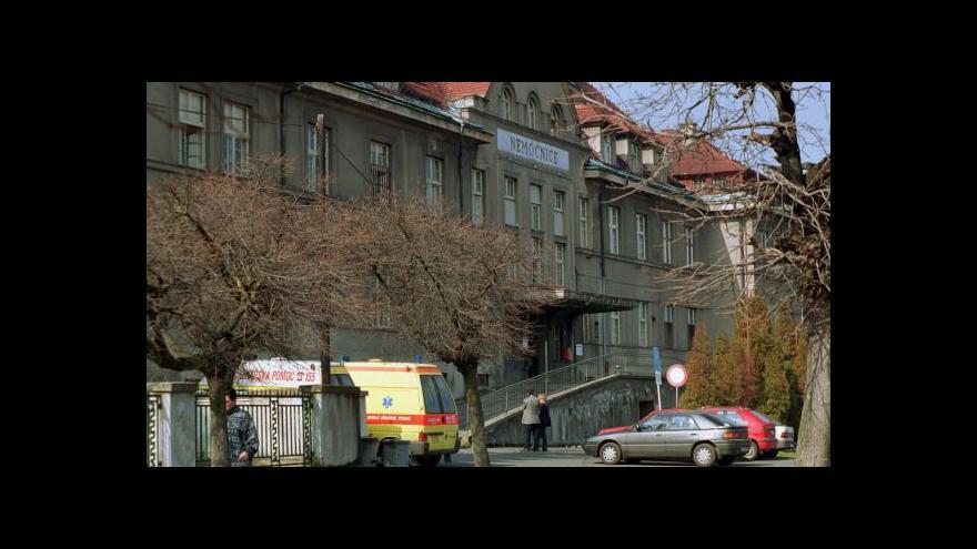 Video Rumburská sestra odmítla před soudem svoji vinu