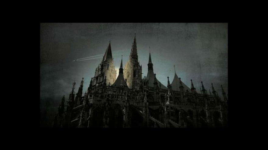 Video Ukázka z filmu