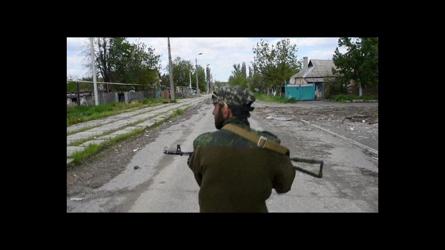 Video Šedivý: Ministři obrany NATO posvětili posílení akceschopnosti