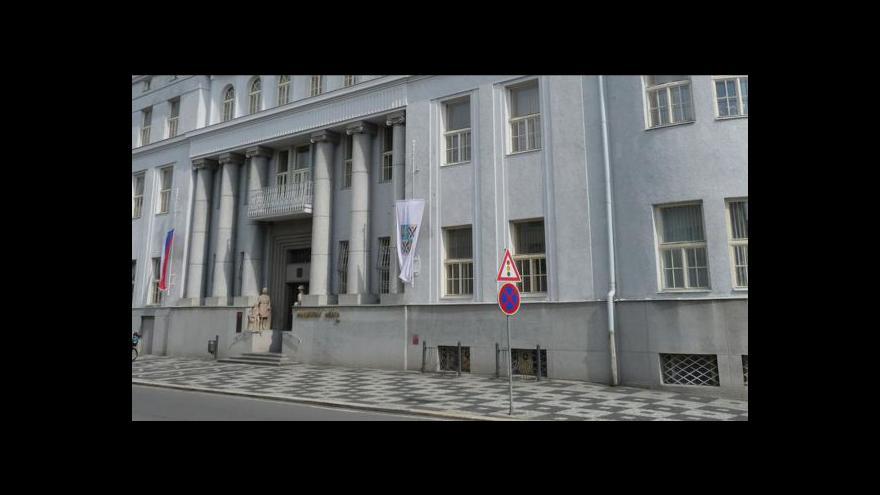 Video Další referentka úřadu práce z Frýdku-Místku je obviněná z podvodu