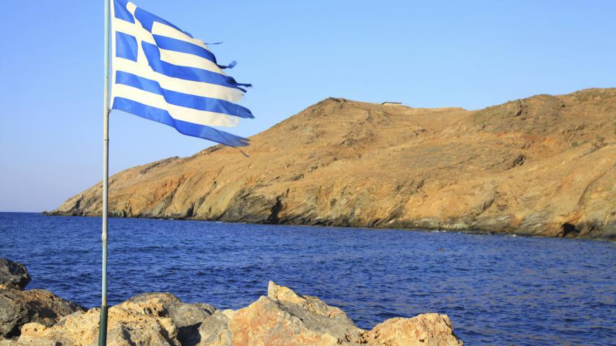 Video Sobotka: Odchod Řecka z eurozóny je reálný