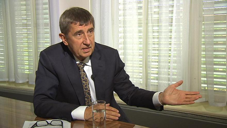 Video Daňová morálka v Česku