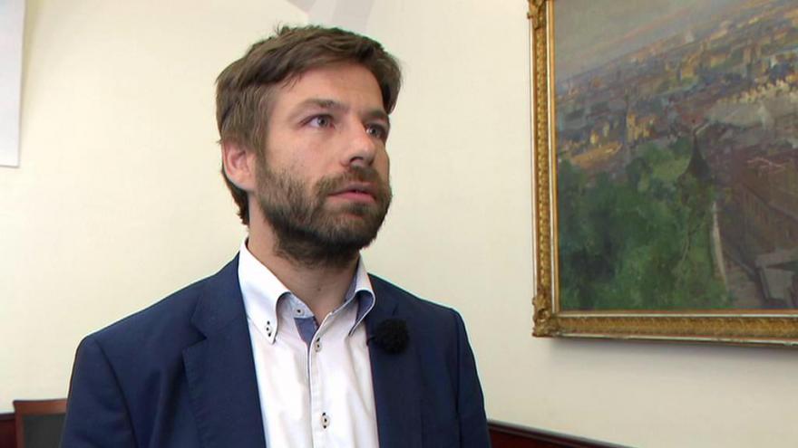Video Dohnal považuje postup ministerstva za nezákonný