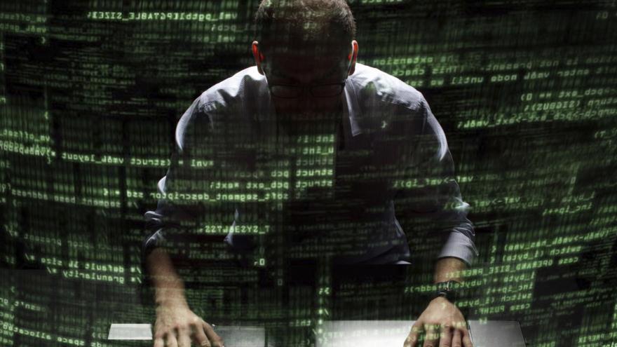 Video Sociální sítě se snaží bojovat proti dezinformacím