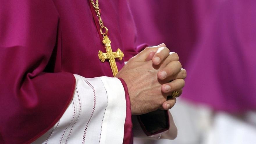 Video Skoro polovinu žádostí o církevní restituce nestihl pozemkový úřad vyřídit včas