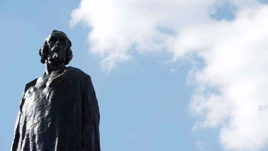 Video Události: Jan Hus