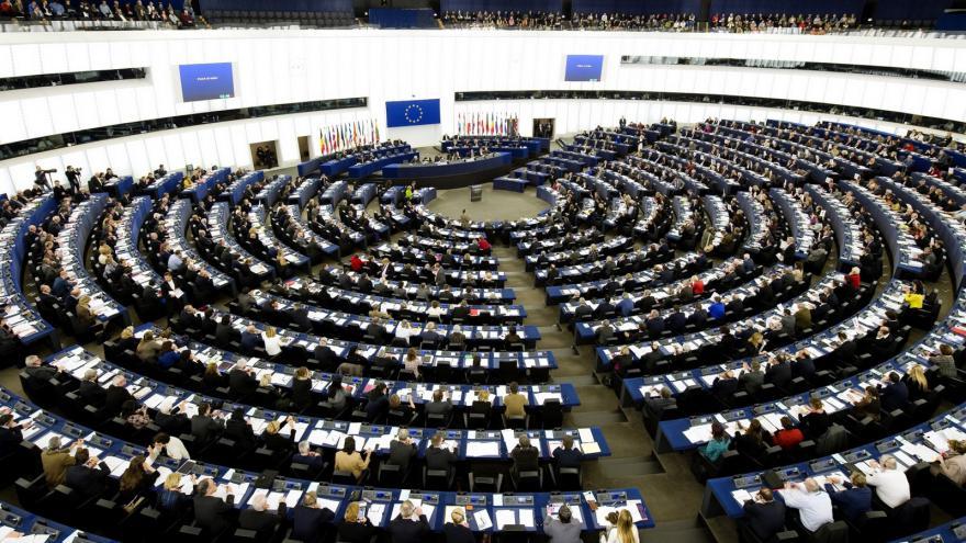 Video Tsipras: Nové úspory musí být udržitelné a sociálně spravedlivé