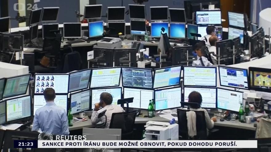 Video Kubu začínají objevovat i evropští investoři