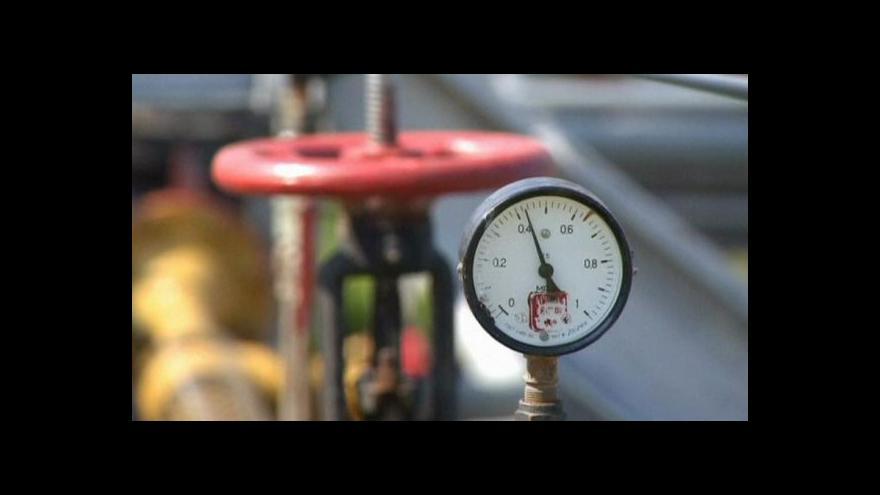 Video Návrat Íránu zřejmě rozhýbe trh s ropou
