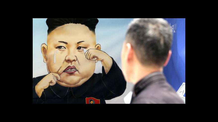 Video KLDR o omezení jaderného programu jednat nebude