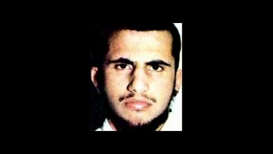 Video Fadlího podle amerického ministerstva obrany zabila raketa