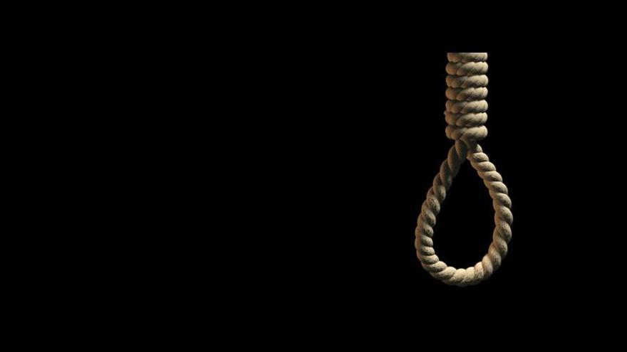 Video AI: Írán letos urychlil popravy