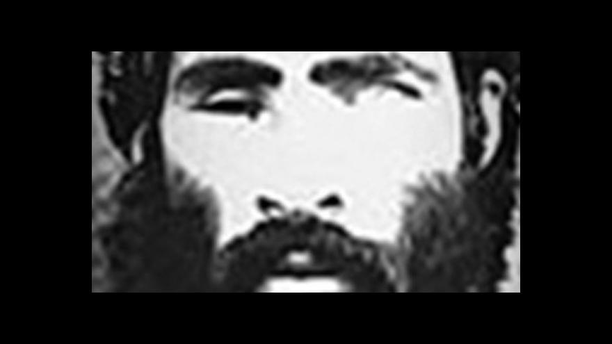 Video Zpráva o Umarově smrti může zkomplikovat dialog