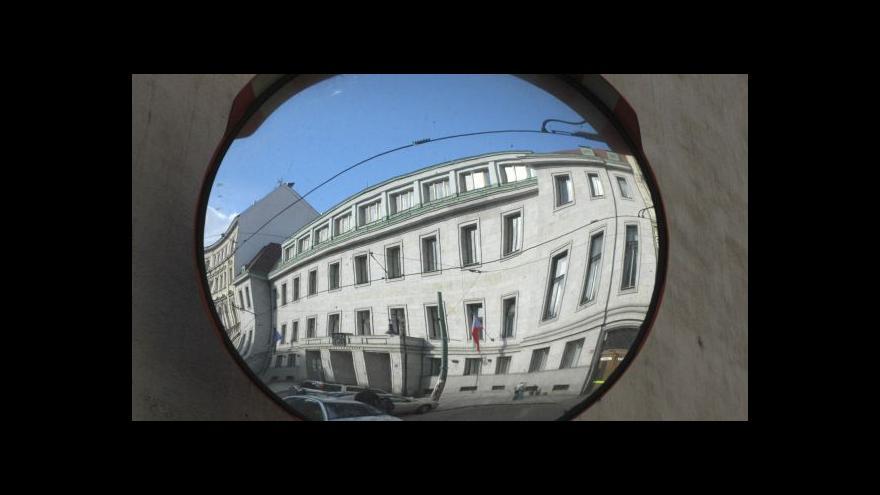 Video Česká ekonomika roste a zřejmě bude růst i dál