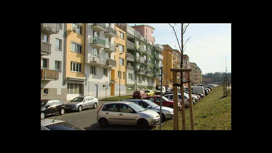 Video Události ČT: Soud zamítl Andršovu žalobu