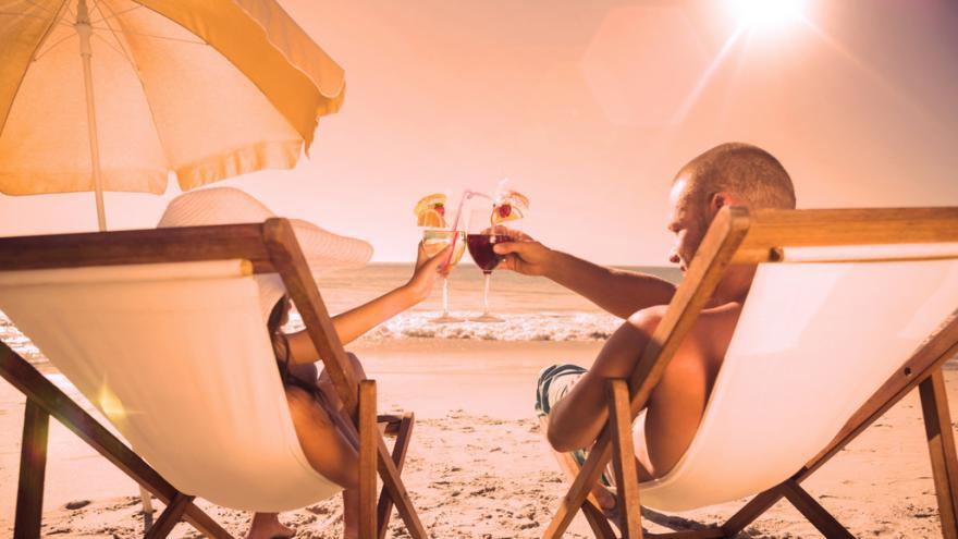 Video Trendy i trable letošních dovolených
