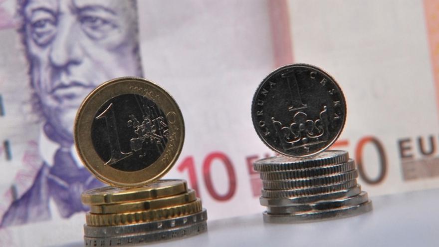 Video Fyrbach: Ekonomika poroste víc, než jsme čekali na začátku roku