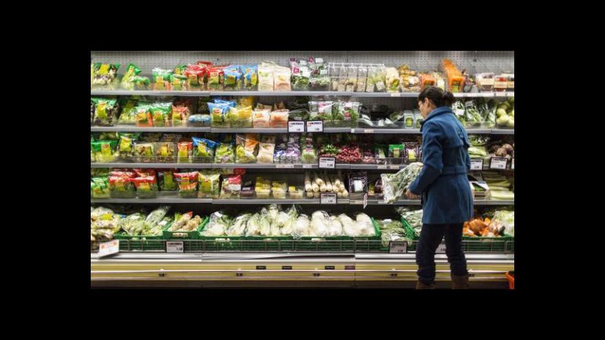 Video Novela o tržní síle rozděluje politiky, obchodníky i výrobce
