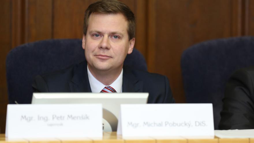 Video Události v regionech (Ostrava) - Soud řeší podezření z nezákonného řešení pokud ve Frýdku-Místku