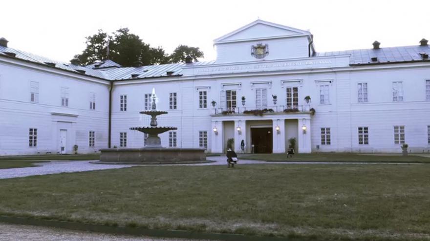 Video 56. ročník Chopinova festivalu 2015 - Večer víceručného klavíru