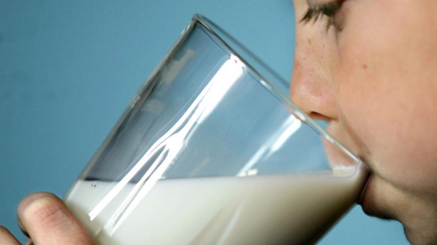 Video Události: Evropský trh s mlékem se otřásá