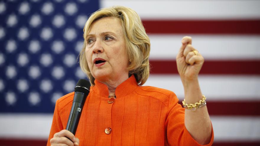 Video Igor Lukeš: Clintonová byla téměř jasnou vítězkou debaty