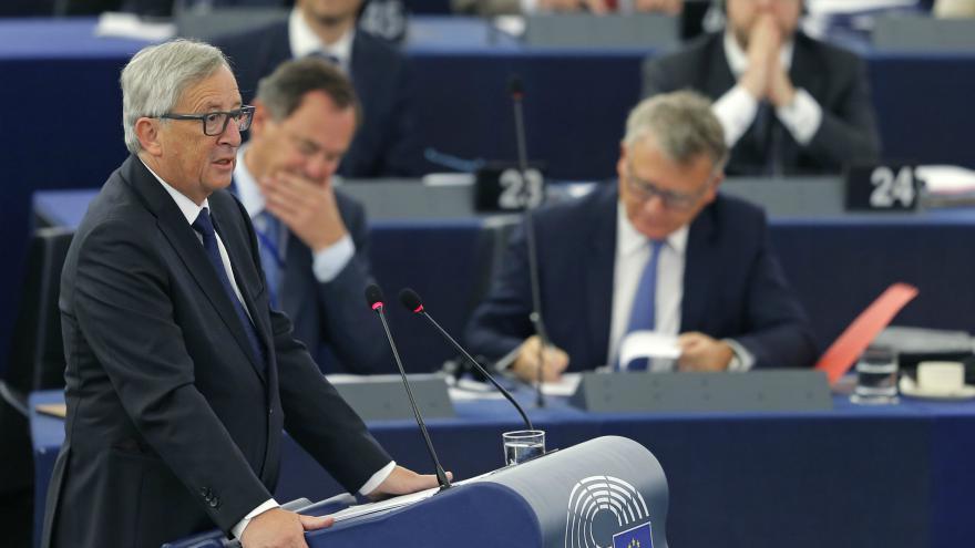 Video Studio 6 - Evropské versus národní zájmy