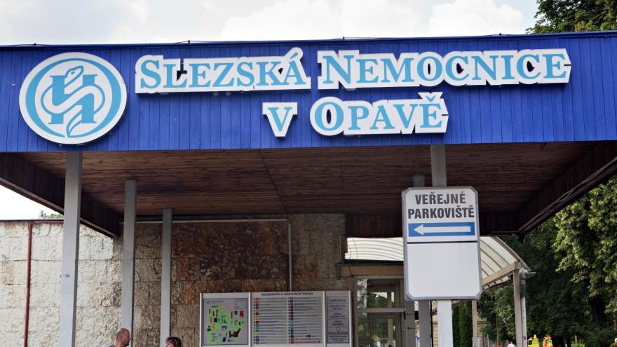 Video Události v regionech (Ostrava) - Muzeum patologie Slezské nemocnice v Opavě