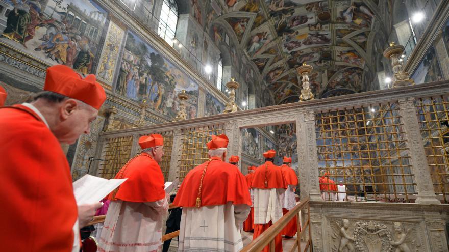 Video Spolupracovník ČT Josef Kašpar k rozhodnutí Vatikánu svatořečit Matku Terezu