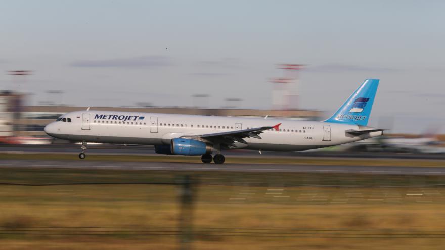 Video Salajka: Pokus o nouzové přistání s dopravním letadlem je vždy loterie