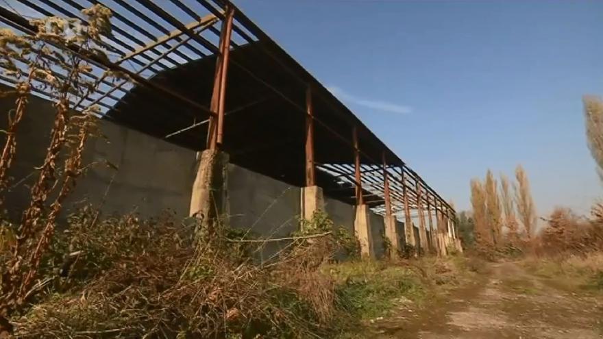 Video Události v regionech (Ostrava) - Lidé z Rychvaldu se obávají stavby spalovny