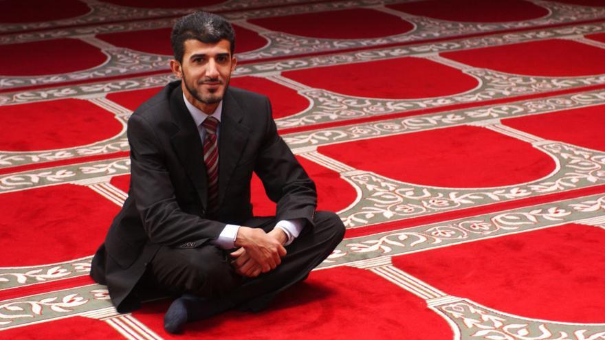 Video Předseda muslimských obcí v ČR Alrawi: V Paříži útočili na islám