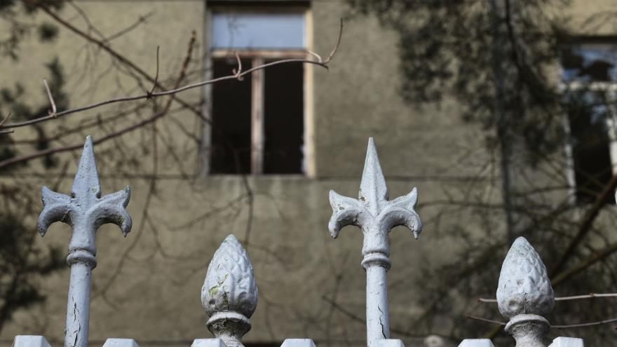 Video Události v regionech (Ostrava) - Trestní oznámení proti vedení prostějovské radnice