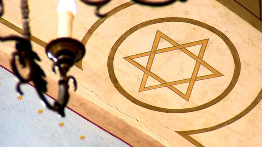 Video Evropští Židé se obávají radikalismu
