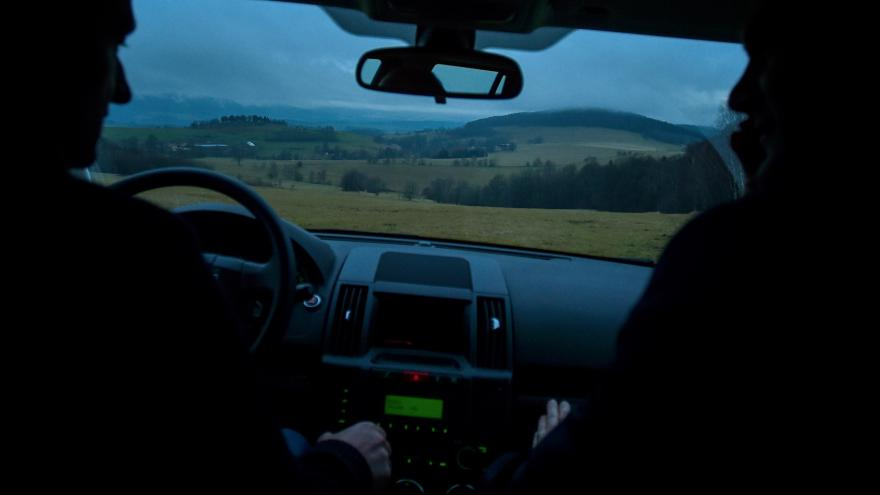 Video Události v regionech: Vnitro vybralo další pozemky pro vyrovnání s Polskem, obce i kraj jsou proti