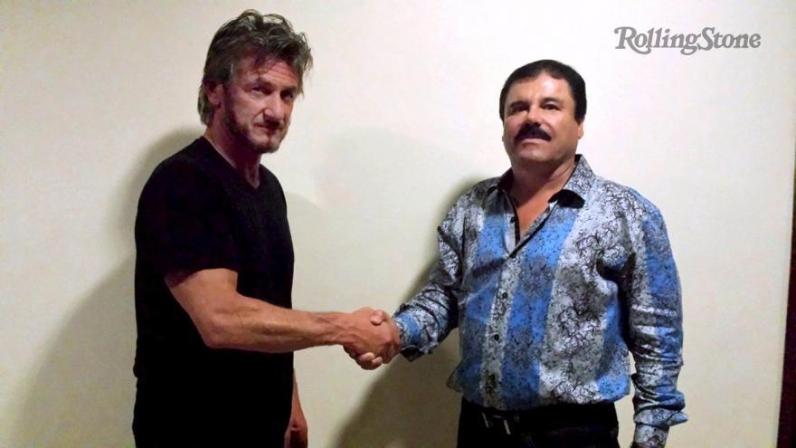 Video Horizont ČT24: Kontroverze kolem rozhovoru s Guzmánem