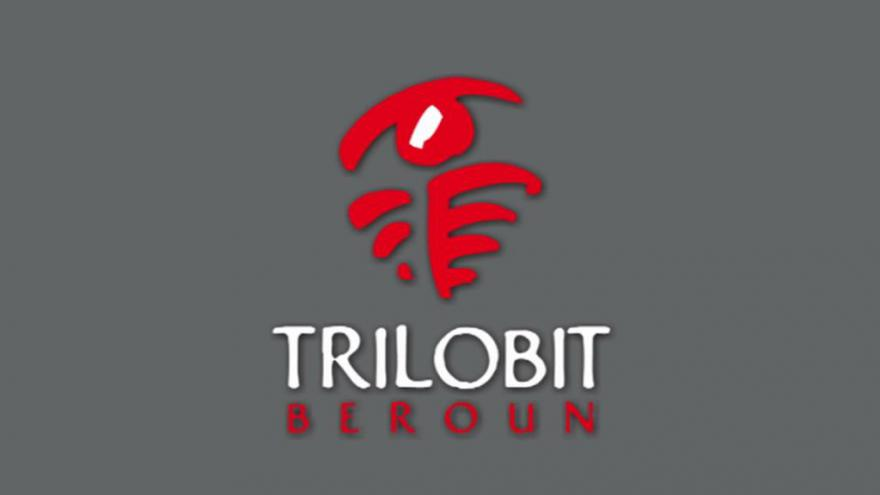 Video Trilobit Beroun 2016