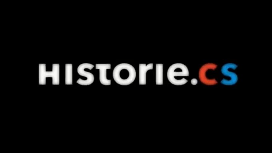 Video Historie.cs