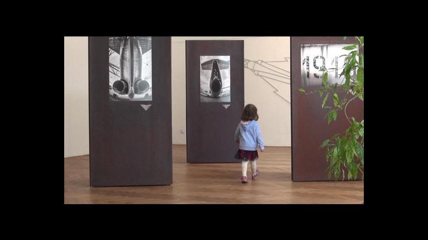 Video Ústecké muzeum opět v problémech, netuší, komu zaplatilo statisíce