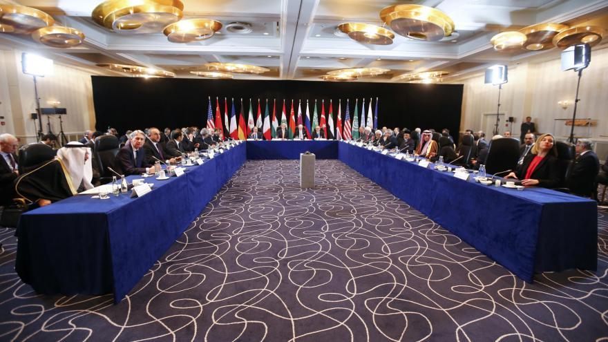 Video Zpravodaj ČT: Podle některých diplomatů nemá dohoda ani hodnotu papíru