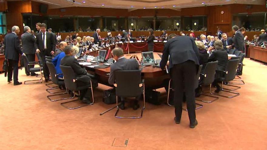 Video EU zruší většinu sankcí proti Bělorusku