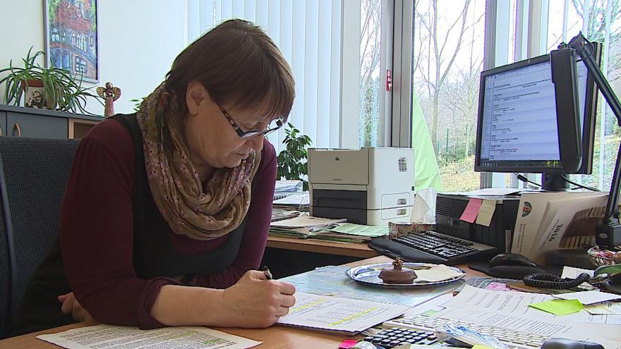 Video Invalidní důchod nekompenzuje podle Šabatové mzdu