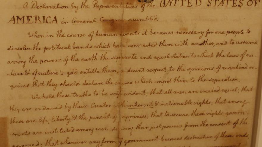 Zákony státu Washington z menších