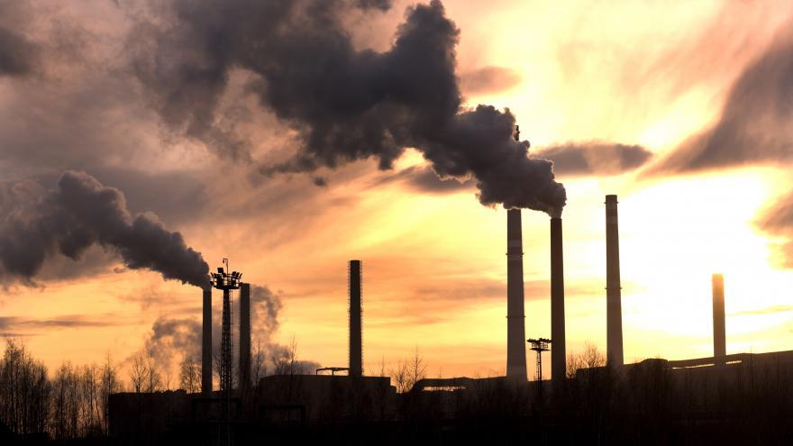 Video Bezpečnost práce v Arcelor Mittalu