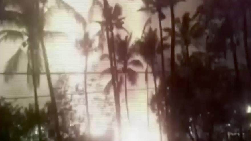 Video Zprávy v 10