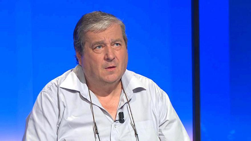 Video 90' ČT24 - Letecké katastrofy abezpečnost