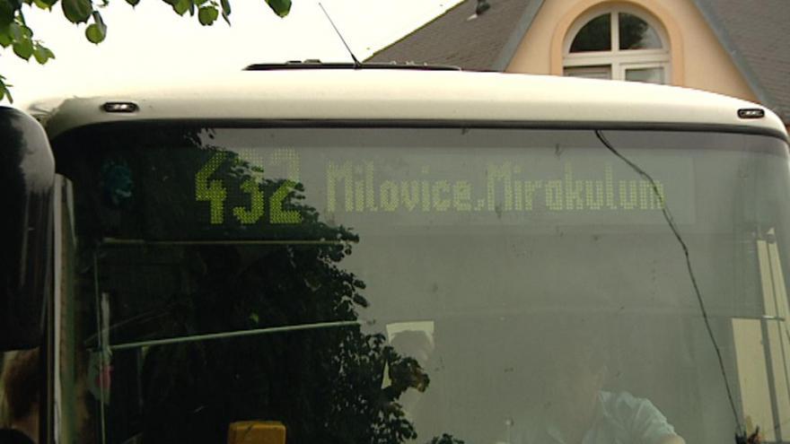 Video PID se rozšíří do Lysé a Milovic