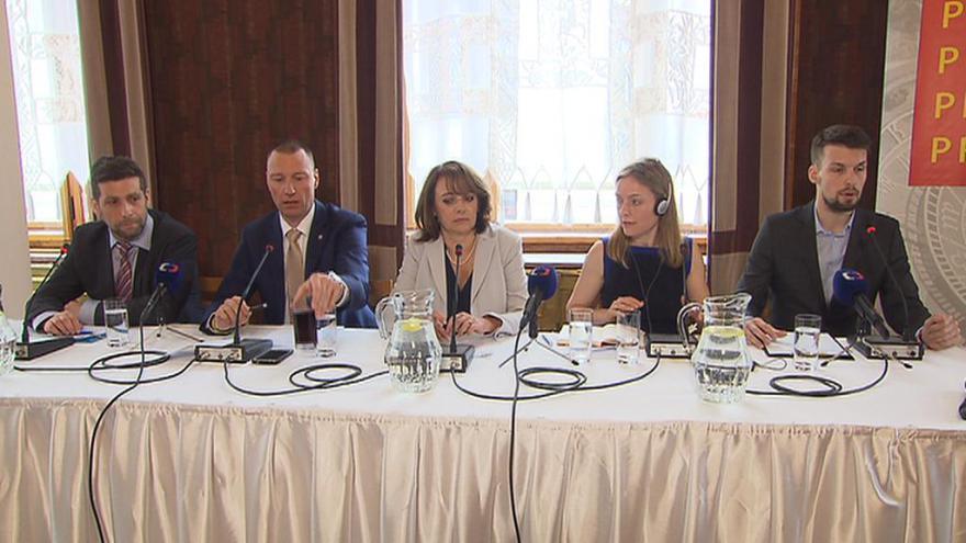 Video Praha si vyjednala slevu na nájmu Škodova paláce